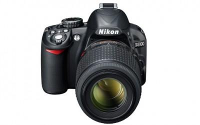 (0) Nikon D3100 – вистински избор за почетниците во професионалното фотографирање