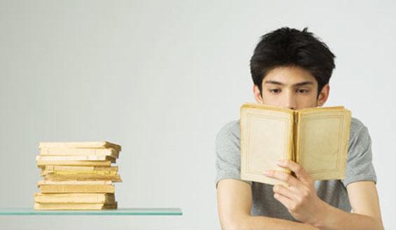 Неколку техники како да учите поефективно