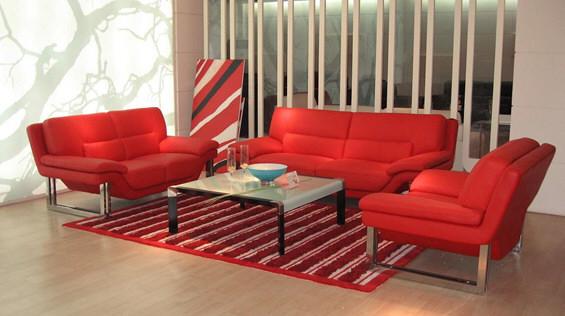 Боите во домот го менуваат вашето расположение #2