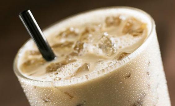 Кафе за восхит (Coffee Delight)