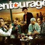 (10) pridruzhba-entourage-kafepauza