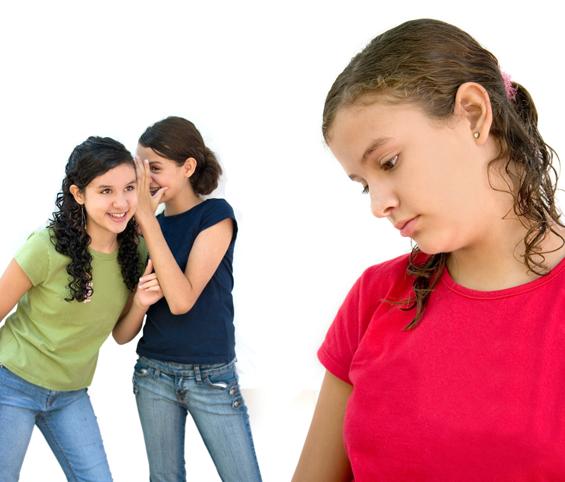 Како да ги зацврстите вашите пријателства?