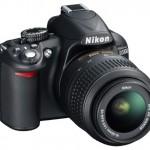 (5) Nikon D3100 – вистински избор за почетниците во професионалното фотографирање