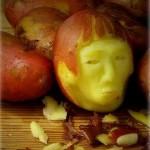 Уметнички фигури од храна