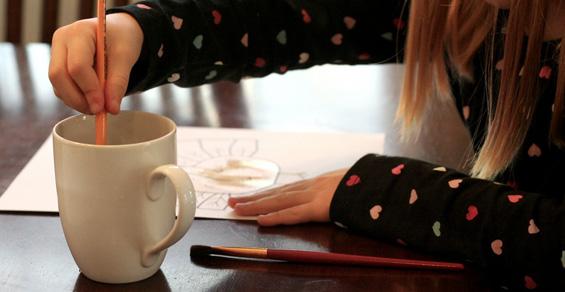 Неколку причини зошто да не го фрлате талогот од кафето