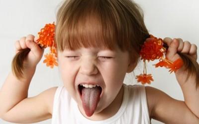 8 лаги што сите родители им ги кажуваат на децата