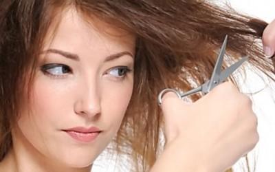 Каква фризура најдобро ви прилега?