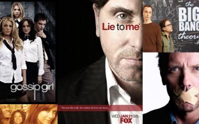 Кои од вашите омилени Тв серии ќе можете да ги гледате во нареднава недела