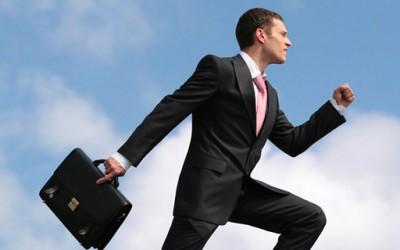 Што треба да кажете на вашето интервју за да ја добиете посакуваната работа?