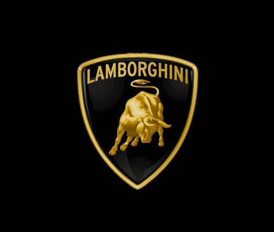 Дали и вие сте љубител на Ламборгини?