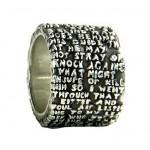 (1) Стилски и уникатни прстени