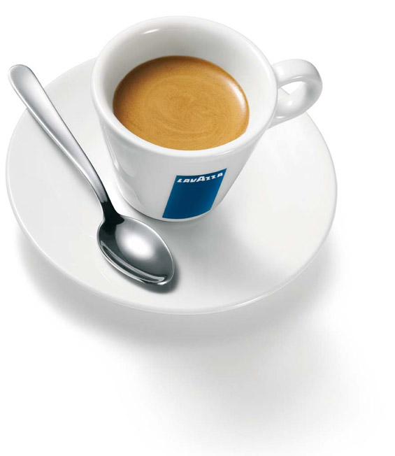 Како да си нарачате кафе во Италија?