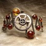 (11) Стилски и уникатни прстени