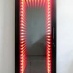 (11) Светлосни скулптури – уметност со која би сакале да си го декорирате просторот