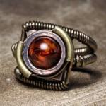 (12) Стилски и уникатни прстени