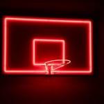 (12) Светлосни скулптури – уметност со која би сакале да си го декорирате просторот