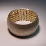 (14) Стилски и уникатни прстени