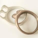 (16) Стилски и уникатни прстени