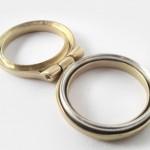 (18) Стилски и уникатни прстени