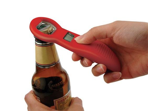 Отворачи за пиво за луѓе со вкус