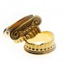(2) Стилски и уникатни прстени