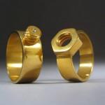 (22) Стилски и уникатни прстени