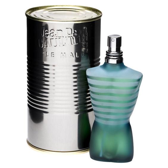 Најдобрите машки парфеми за 2010 година кои ги полудуваат девојките