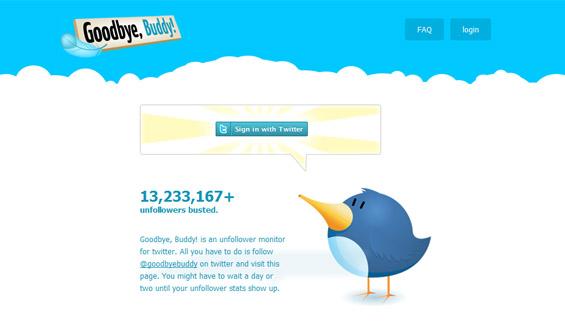 3 начини да дознаете кој престанал да ве следи на Твитер