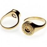 (4) Стилски и уникатни прстени