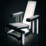 (5) Светлосни скулптури – уметност со која би сакале да си го декорирате просторот