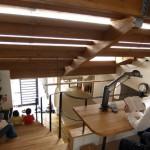 (5) Кул архитектура: Куќа со скали наместо кров