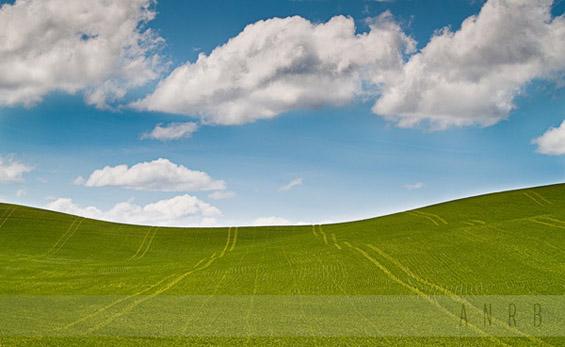 10 брзи трикови за подобра фотографија - Зад секоја добра фотка стои сонцето