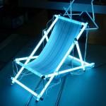 (6) Светлосни скулптури – уметност со која би сакале да си го декорирате просторот