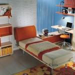 (16) 60 кул тинејџерски соби