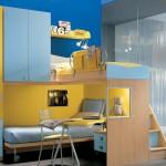(34) 60 кул тинејџерски соби