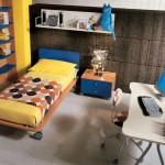 (5) 60 кул тинејџерски соби