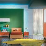 (9) 60 кул тинејџерски соби
