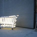 (8) Светлосни скулптури – уметност со која би сакале да си го декорирате просторот