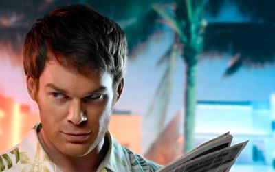 Декстер (Dexter)