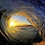 (4) Неверојатни фотографии со бранови