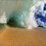 (5) Неверојатни фотографии со бранови