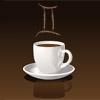 Кафето и хороскопските знаци - близнаци