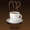 Кафето и хороскопските знаци - девица