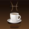 Кафето и хороскопските знаци - риби