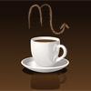 Кафето и хороскопските знаци - скорпија