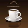Кафето и хороскопските знаци - вага