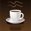 Кафето и хороскопските знаци - водолија