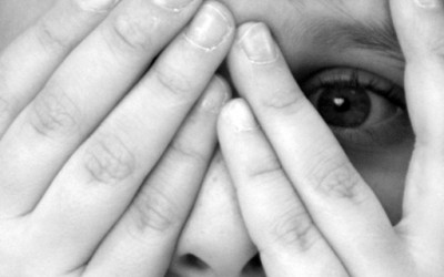 10 најчести фобии