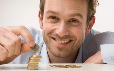 10 совети како да заштедите пари додека студирате далеку од дома