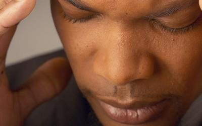 4 чекори за ослободување од стрес